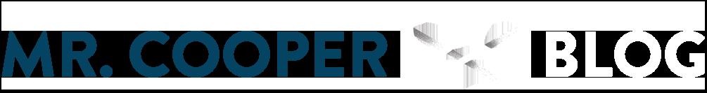 The Mr. Cooper Blog